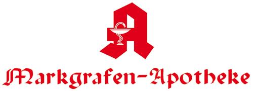 Markgrafen-Apotheke