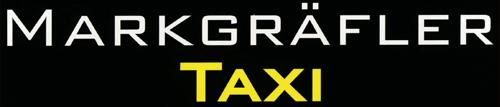 Markgräfler - Taxi