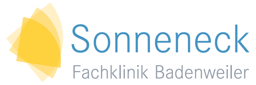 Sonneneck GmbH