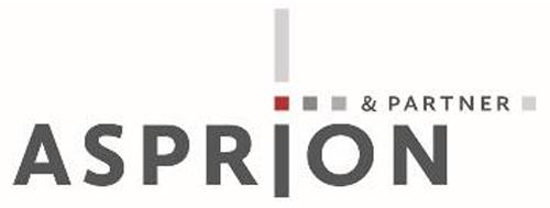 Asprion & Partner
