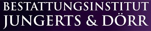 Jungerts GmbH