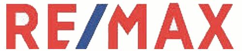 Peltzer-Immobilien GmbH