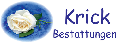 August Krick GmbH