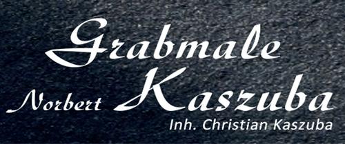 Grabmale Norbert Kaszuba