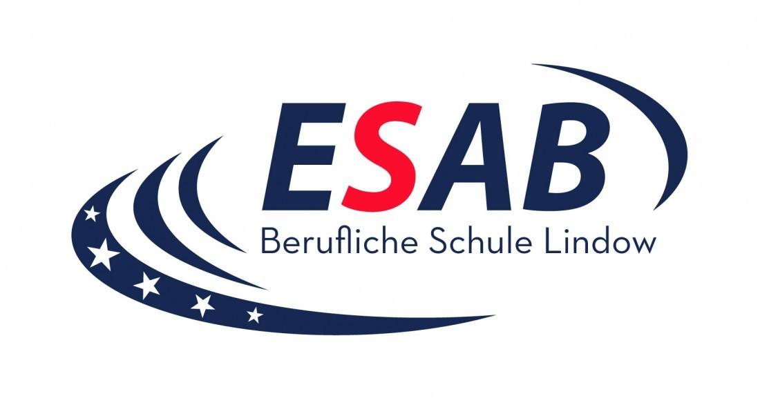 ESAB Berufliche Schule Lindow (Mark)