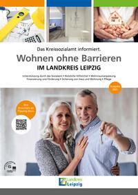Wohnraumanpassung im Landkreis Leipzig (Auflage 2)