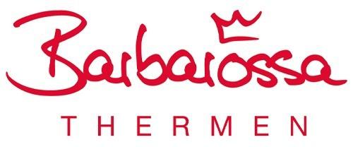 Barbarossa-Thermen