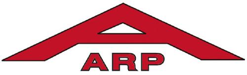 Manfred Arp