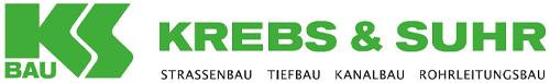 KS Bau - Krebs & Suhr GmbH & Co. KG