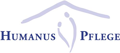 Humanus Pflege GmbH
