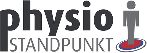 physio Standpunkt