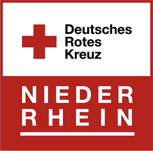 DRK Kreisverband