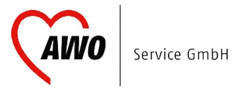 AWO Service GmbH