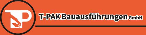 Turan Pak Bauausführungen GmbH
