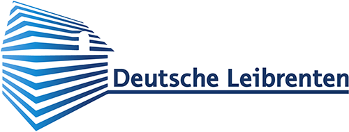 Deutsche Leibrenten Grundbesitz AG