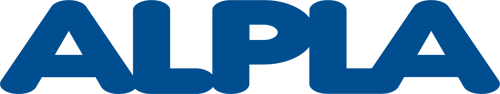 ALPLA Werke Lehner GmbH & Co. KG