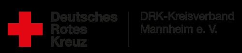 DRK - Kreisverband