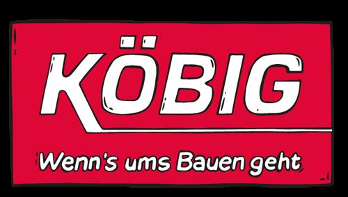 J. N. Köbig GmbH