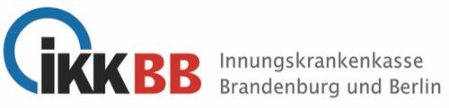 Innungskrankenkasse Brandenburg und Berlin