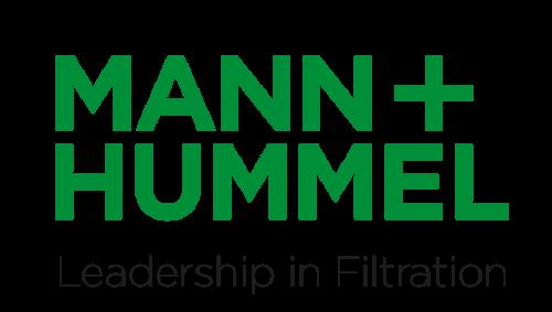 Mann & Hummel GmbH