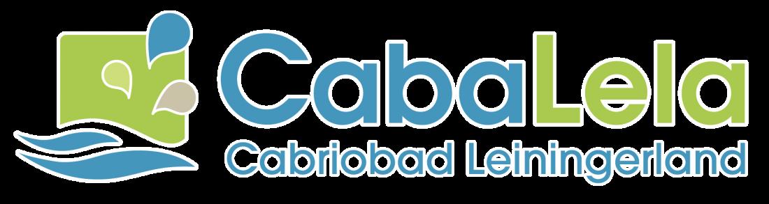 CabaLela