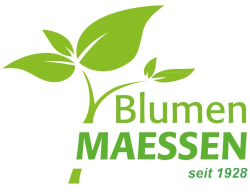 Blumen-Maessen
