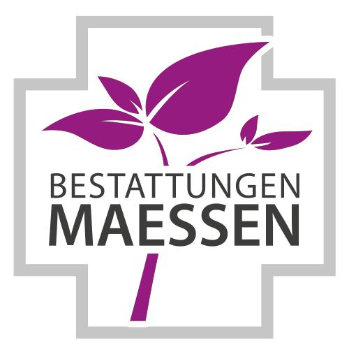 Bestattungen Maessen