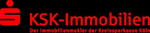 KSK-Immobilien vermittelt acht Eigentumswohnungen in Köln