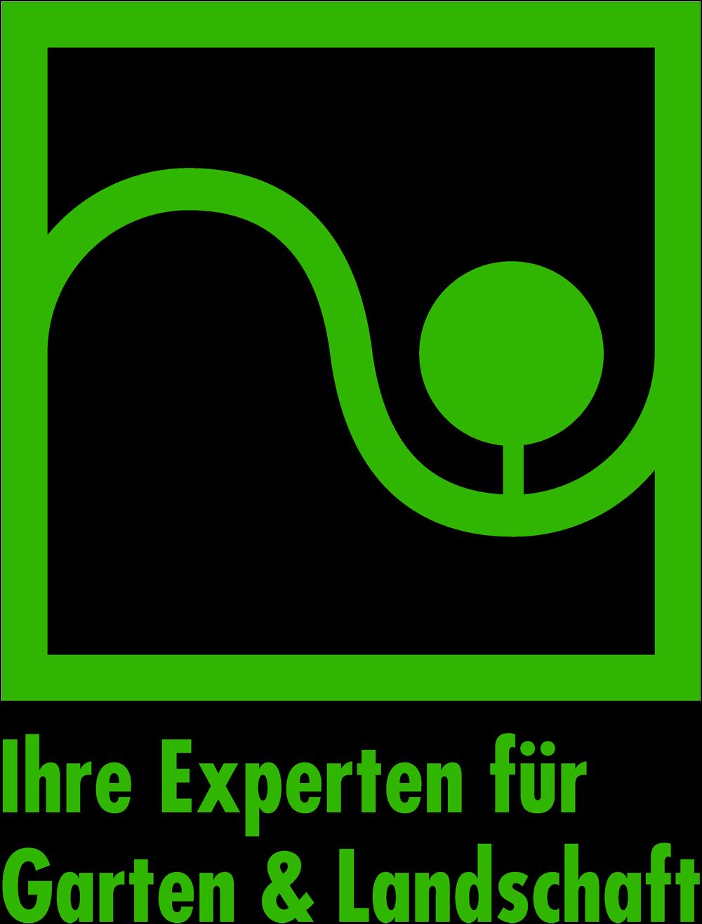 Gärtner (m/w/d) - Fachrichtung Garten- u. Landschaftsbau