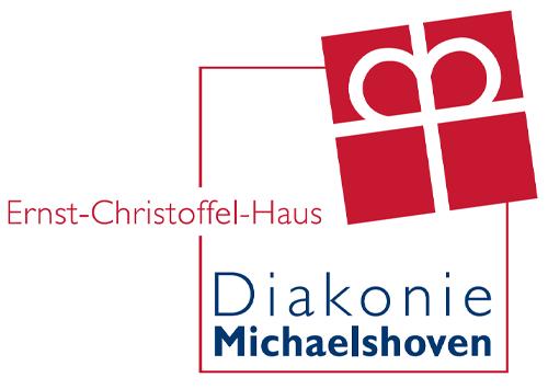 Diakonie Michaelshoven - dia.Leben Michaelshoven gGmbH