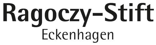 Ragoczy-Stift Eckenhagen gGmbH