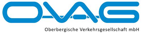 OVAG - Oberbergische