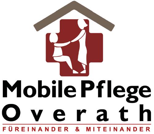 Mobile Pflege Overath Gmbh