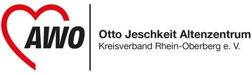 Otto Jeschkeit Altenzentrum der
