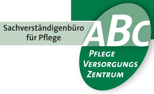 ABC - Pflegeversorgungszentrum GbR