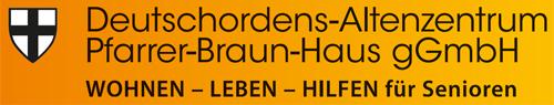 Deutschordens-Altenzentrum