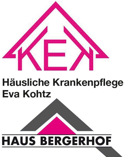 Eva Kohtz
