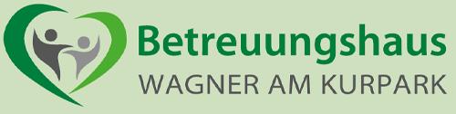 Betreuungshaus Wagner am Kurpark