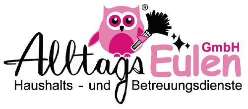 Alltags Eulen GmbH