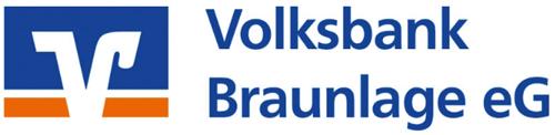 Volksbank Braunlage eG
