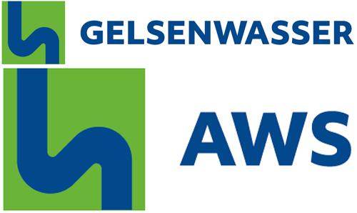 AWS Abwassersysteme GmbH