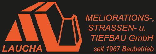 Meliorations- Straßen-