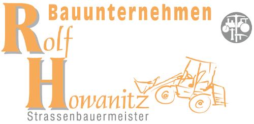 St. Andreasberger Bauunternehmen