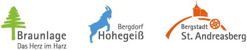 Braunlage Tourismus Marketing GmbH