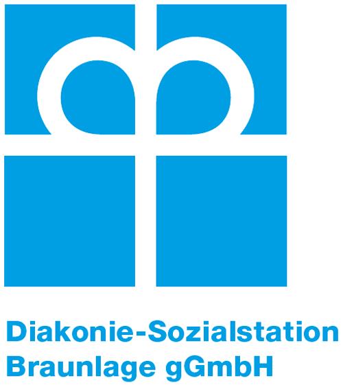 Diakonie-Sozialstation Braunlage gGmbH