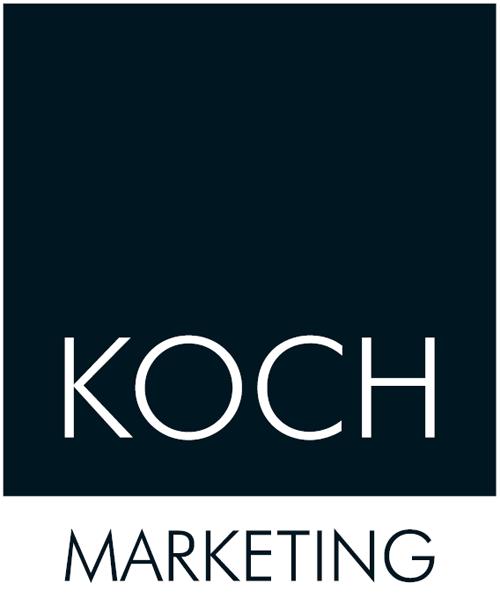 Koch Marketing