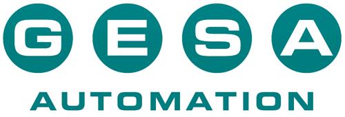 GESA Automation GmbH