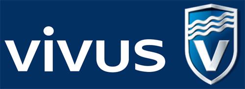 VIVUS Assekuranzmakler GmbH
