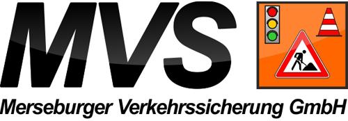 Merseburger Verkehrssicherung GmbH