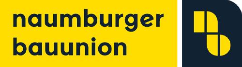 naumburger bauunion gmbh + co
